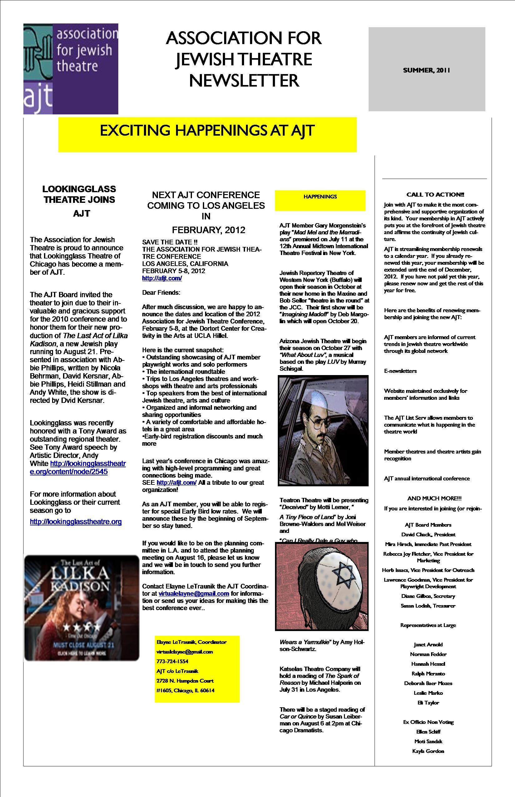 free A Descriptive Catalogue of the