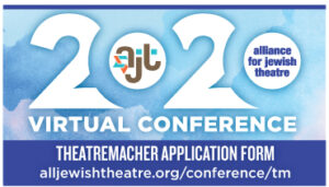AJT_2020_Theatremacher