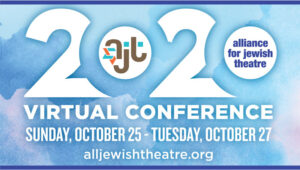 AJT_2020_Virtual_Conference_logo_web