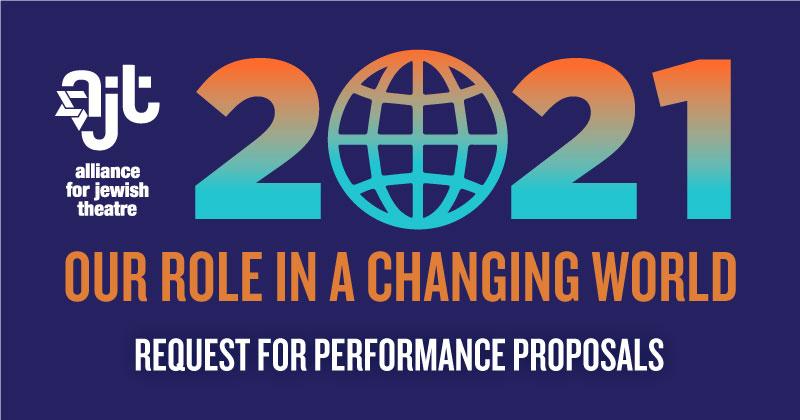 AJT_2021_Conference_logo_RFP