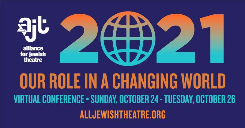 AJT_2021_Conference_logo_web_800x420
