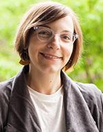 Anna-Ziegler