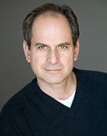 David-Eisner
