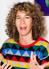Julie Weitz