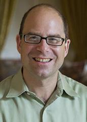 Lawrence Goodman