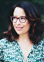 Lisa Kenner Grissom