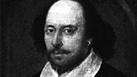 Trial of Shakespeare