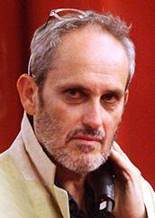 Janos Szasz