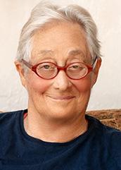 Terry Baum