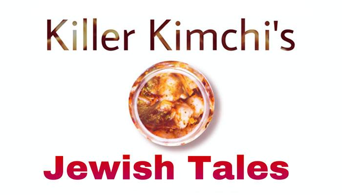 Killer-KimchiJewish-Tales-700x400