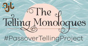 The-Telling-Momologues400px2