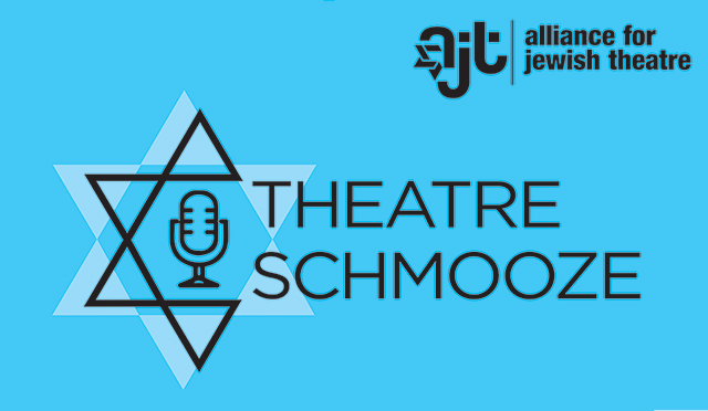 Theatre_Schmooze_website_logo