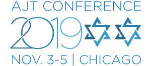 ajt_conference_logo-2019