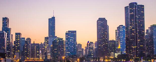 chicago_sky2