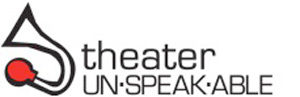 theater_unspeakable_logo